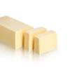 סבון גוף מוצק ורבנה
